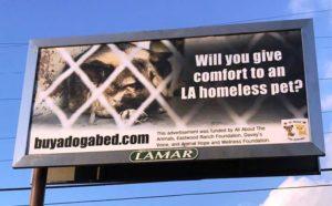 AAA Billboard Image